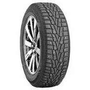 Roadstone Winguard WinSpike, 235/55 R17 103T