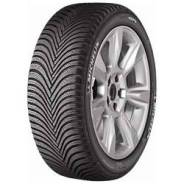 Michelin Alpin 5, 205/55 R16 94H