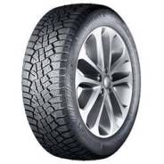 Continental IceContact 2 SUV, 235/55 R18 104T