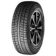 Roadstone Winguard Ice SUV, 215/65 R16 98Q