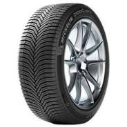 Michelin CrossClimate+, 205/60 R16 96V
