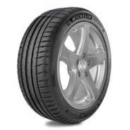Michelin Pilot Sport 4, 235/45 R18 98Y