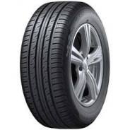 Dunlop Grandtrek PT3, 235/60 R18 107V