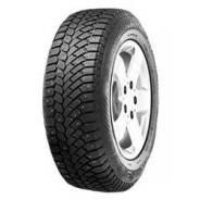 Gislaved Nord Frost 200, 205/65 R15 99T