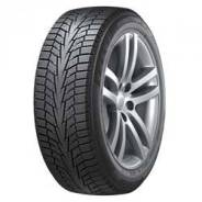 Hankook Winter i*cept IZ2 W616, 195/55 R16 91T