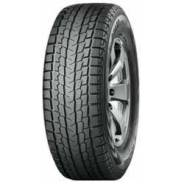 Yokohama Ice Guard G075, 215/70 R16 100Q