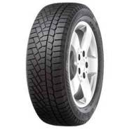 Gislaved Soft Frost 200, 215/55 R17 98T