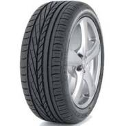 Goodyear Excellence, 215/60 R16 99W