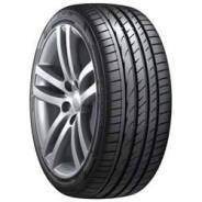Laufenn S FIT EQ, 195/65 R15 91V