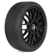 Michelin Pilot Alpin 5, 245/35 R21 96W