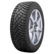 Nitto Therma Spike, 245/55 R19 103T