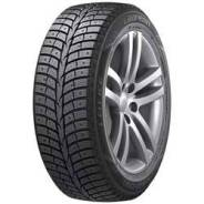Laufenn I FIT Ice, 235/75 R15 105T