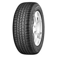 Continental ContiCrossContact Winter, 265/70 R16 112T