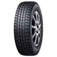 Dunlop Winter Maxx WM02, 195/65 R15 91T