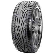 Maxxis MA-Z3 Victra, 205/50 R17 93W