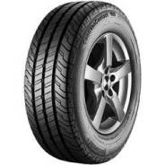 Continental VanContact A/S, 195/70 R15 104/102R