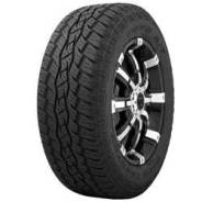 Toyo Open Country A/T+, 255/65 R17 110H
