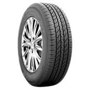 Toyo Open Country U/T, 275/70 R16