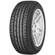Continental ContiPremiumContact 2, 195/60 R15 88H
