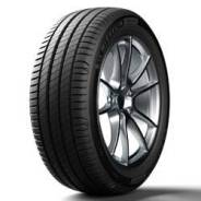 Michelin Primacy 4, 255/45 R18 99Y