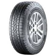 Continental CrossContact ATR, 235/70 R16 106T