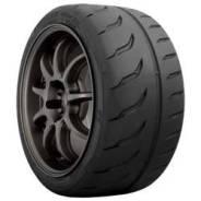 Toyo Proxes R888R, 205/55 R16 94W