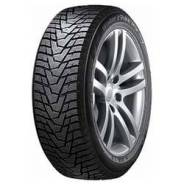 Hankook Winter i*Pike RS2 W429, 165/65 R14 79T