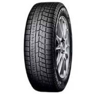 Yokohama Ice Guard IG60, 205/60 R16 96Q