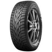 Kumho WinterCraft SUV Ice WS51, 255/50 R19 107T