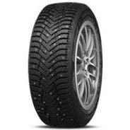 Cordiant Snow Cross 2, 205/70 R15 100T