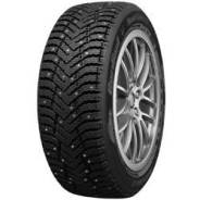 Cordiant Snow Cross 2, 205/60 R16 96T