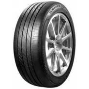 Bridgestone Turanza T005A, 195/55 R15 85V
