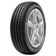 Kormoran Road Performance, 205/65 R15 94V