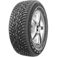 Maxxis Premitra Ice Nord NP5, 205/65 R15 99T