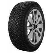Dunlop SP Winter Ice 03, 285/60 R18 116T