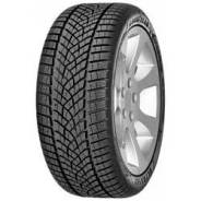 Goodyear UltraGrip Performance+, 235/45 R18 98V