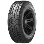 Hankook DynaPro AT2 RF11, 255/70 R16