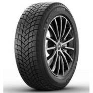 Michelin X-Ice Snow, 175/65 R15 88T
