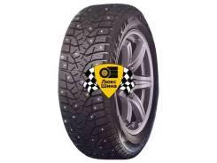 Bridgestone Blizzak Spike-02, 285/50 R20 116T XL
