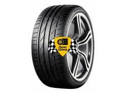 Bridgestone Potenza S001, 225/45 R17 94Y XL