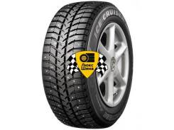 Bridgestone Ice Cruiser 7000S, 195/55 R16 91T XL
