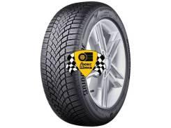 Bridgestone Blizzak LM-005, 175/70 R14 88T