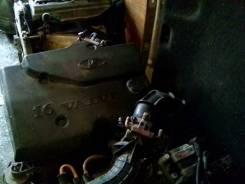 Двигатель 16 клапанный 1.6 Лада 21102114