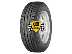Continental ContiEcoContact 3, 175/70 R13 82T