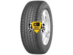 Continental ContiCrossContact Winter, 225/75 R16 104T