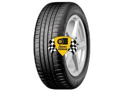 Continental ContiPremiumContact 5, 195/50 R15 82H