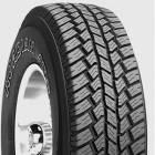 Roadstone Roadian A/T, 285/60 R18 114S