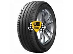 Michelin Primacy 4, S1 215/55 R17 94V