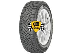 Michelin X-Ice North 4, 255/45 R18 103T XL