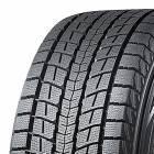 Dunlop Grandtrek, 225/65 R17 102R